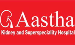 aastha-kidney--super-speciality-hospital
