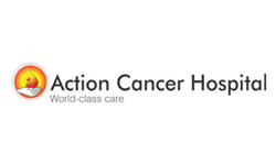 action-cancer-hospital