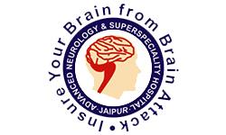 advanced-neurology-superspeciality-hospital