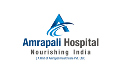 amrapali-group