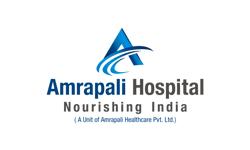 amrapali-group