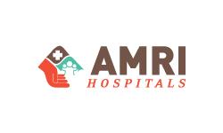amri-hospitals-ltd