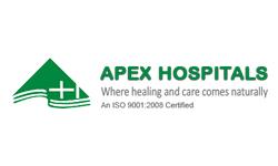 apexhospital