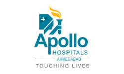 apollo-hospitals-city-center