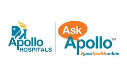 apollo-spectra-hospitals-chembur