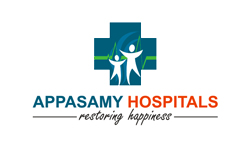 appasamy-hospital