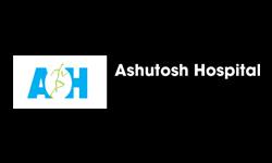ashutosh-hospital
