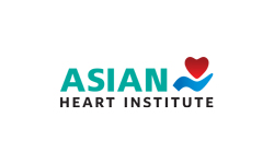 asian-heart-institute