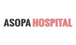 asopa-hospital