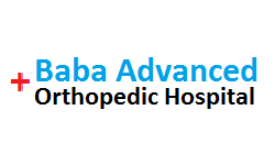 baba-advanced-orthopedic-hospital