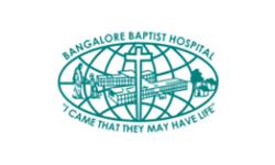 bangalore-baptist-hospital