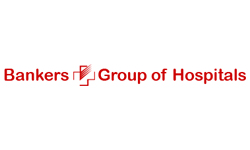 bankers-group-of-hospitals