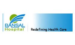 bansal-hospital