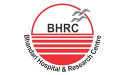 bhandari-hospital