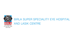 birla-superspeciality-eye-hospital