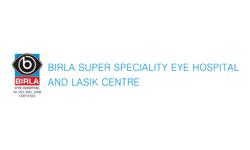 birla-superspeciality-eye-hospital