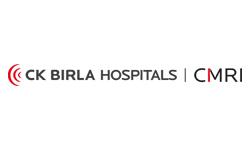 calcutta-medical-research-institute