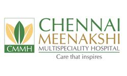 chennai-meenakshi-multispeciality-hospital-limited