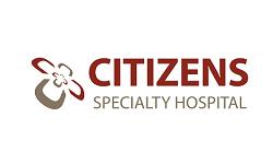 citizen-hospitals