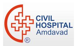 civil-hospital