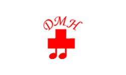 deenanath-mangeshkar-hospital-research-center