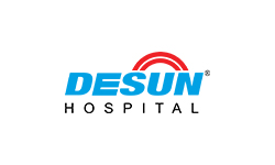 desun-hospital