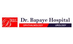 dr-bapaye-hospital