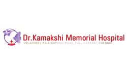 dr-kamakshi-memorial-hospital