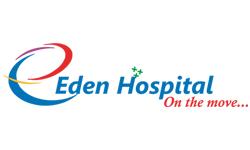 eden-hospita