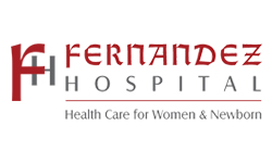 fernandez-hospital