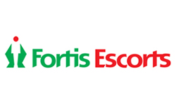 fortis-escorts-hospital