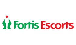 fortis-escorts-hospital