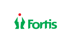 fortis-hospital-mulund