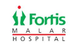 fortis-malar-hospital