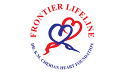 frontier-life-line-hospital?