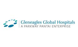 global-hospitals