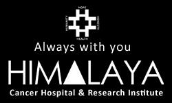 himalaya-cancer-hospital
