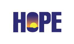 hope-clinics