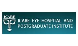 icare-hospital