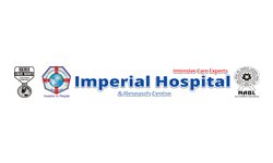 imperial-hospital