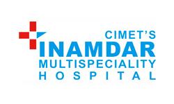 inamdar-multispeciality-hospital