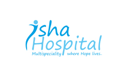 isha-multispeciality-hospital