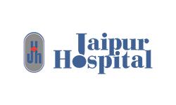 jaipur-hospital