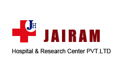 jairam-hospital--research-centre