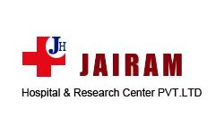 jairam-hospital--research-centre