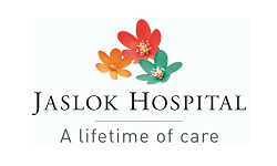 jaslok-hospital-research-centre