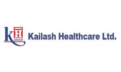 kailash-healthcare