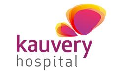 kauvery-hospital