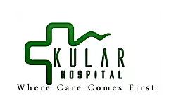 kular-hospital