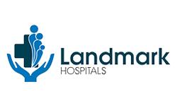 landmark-hospital